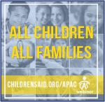 All Children – All Families