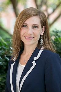 Dr. Rachel Copeland