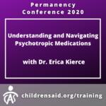 Understanding and Navigating Psychotropic Medications