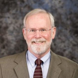 Dr. Peter Lusche