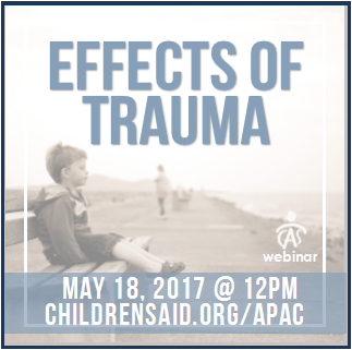 Effects Of Transition And Trauma