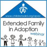 Extended Family in Adoption