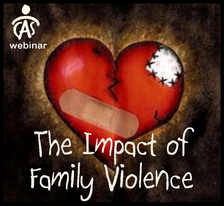 Impact Of Family Violence