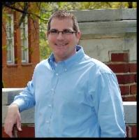 Dr. Jason Newell