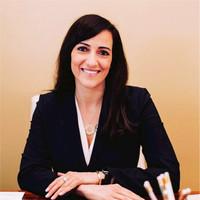 Jennifer Behnam, MSW