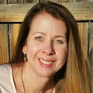 Lisa Cowart