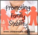 Promoting Family Stability