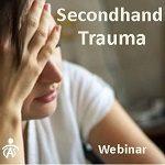Secondhand Trauma