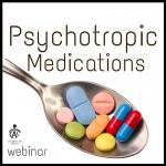 Navigating Psychotropic Medications