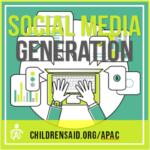 Smart and Safe Social Media