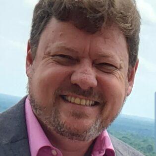 Bill Benson